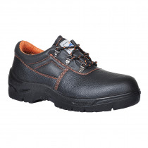 ULTRA SAFETY SHOES S1P 43